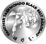 Panther Taekwondo Black Belt Academy | Martial Arts & Fitness instructor