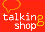 The Talking Shop Project |