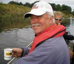Phil Rowley | Watersport - Rowing and Sculling coach