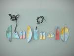 Tessa Wolfe Murray | Ceramic Jewellery teacher