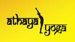 Athaya Yoga |