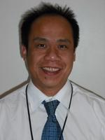 Toan Vuong | Mathematics tutor