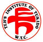 Teh's Institute of Tukido  