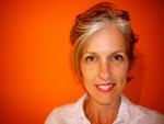 Maria Varallo | Life and confidence coach