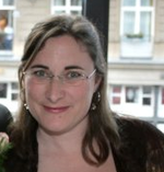 English Tutor | IELTS expert