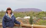 Sarah Almond | English Primary teacher