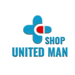 john watson   Cure ED in Men - UnitedManShop teacher