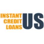 instant credit loans us |