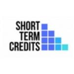short term credits |
