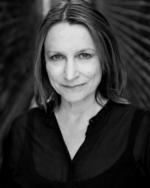 Valerie Dent | Acting Teacher/Coach & Workshop Leader teacher