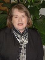 VIRGINIA TANZMANN | knitting teacher
