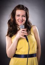 Hannah Northedge   Member since January 2011   London, United Kingdom