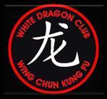 Wing Chun Harrogate | Wing Chun Kung Fu and Chin Na Kung fu teacher