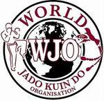 Neil Pendleton   jado Kuin Do instructor