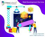 sangeetha limsoftech   Bangalore Web Designing Company accompanist