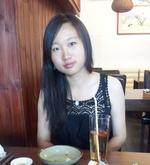 yue ZHUO   Mandarin tutor