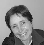 Wendy Sergeant | Singing teacher
