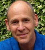 William Bloom | spiritual practice teacher
