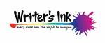 Writer's Ink  |