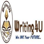 Writing4uae. |