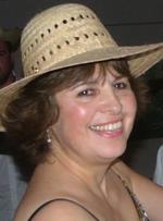 Yamila Blyth | Spanish conversation lessons native speaker
