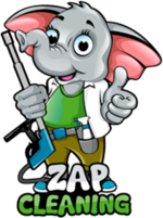 Zap Cleaning | English teacher