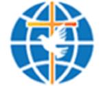 Zarlengoministries | Member since April 2020 | Newark, United States