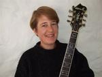 Zena Smith | Guitar and Bass teacher