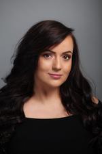 Zoe Mace | Singing Lessons teacher