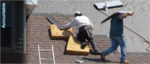DFW Roofing Company   DFW Roofing Company assistant