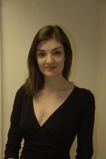 Jessica Ford   Maths French tutor