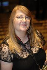 Karen Byrne | saxophone clarinet and flute teacher