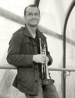 Angus Moncrieff | trumpet teacher