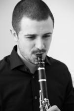 John Macnaughton | Saxophone a teacher
