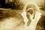 Lydia Baksh | Kundalini Yoga teacher