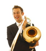 Rob Collinson | trombone teacher