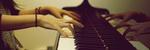 AyseDeniz GOKCIN | Piano & Music Theory teacher
