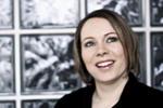 Iris Ederer | singing teacher workshop leader