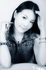 wendy tian | Chinese/English teacher