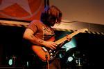 Adam Millar | guitar tutor