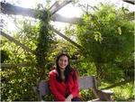 Adriana Gonzalez-Vera   Native Spanish tutor teacher