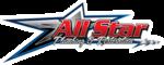 All Star Plumbing & Restoration  