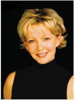 sally jones | Vocal Coach teacher