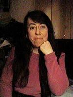 Ann Walker | Craft Skills tutor