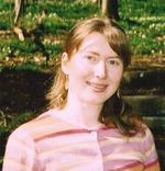 Anna Seddon | Piano & Music Theory teacher