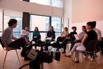 Film Venture London |