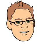 Elliot Chambers | Blogging teacher