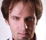Gabriele Baldocci | Classical Piano for all ages and levels (4+and adults) teacher