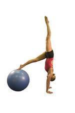 So Pilates   Member since December 2009   Preston, United Kingdom