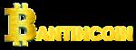 bantincoin.vn | Member since June 2019